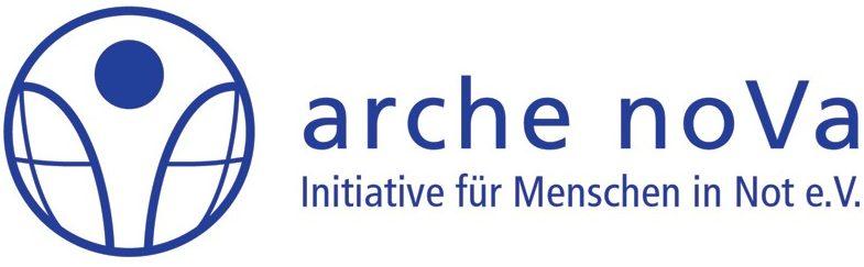 arche noVa – Initiative-für Menschen in Not e.V.